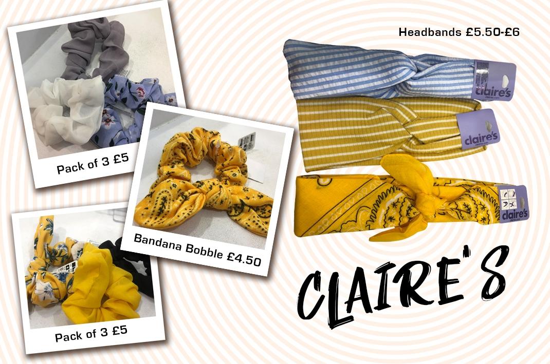 SummerLook-Claires