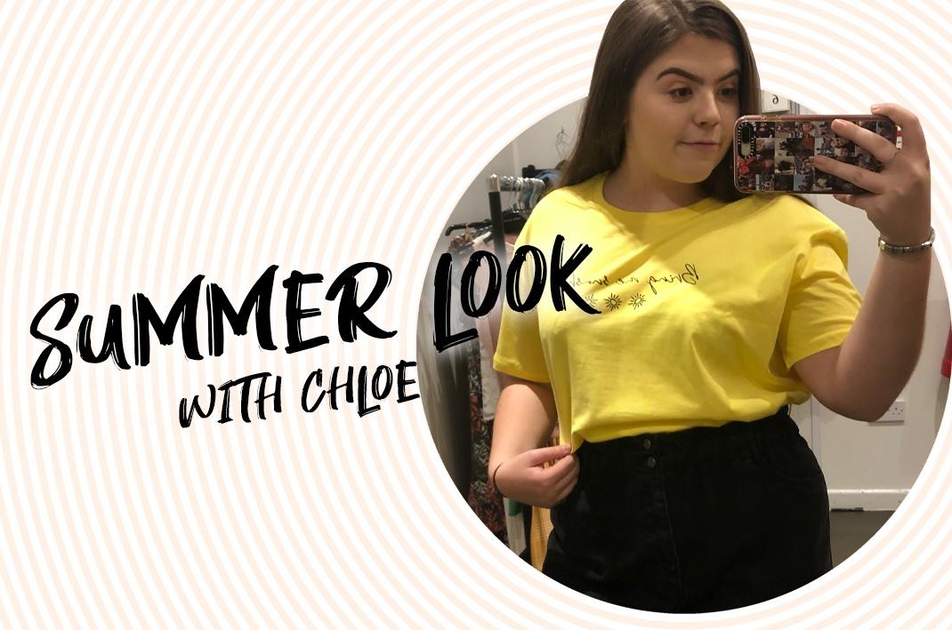 SummerLook-new