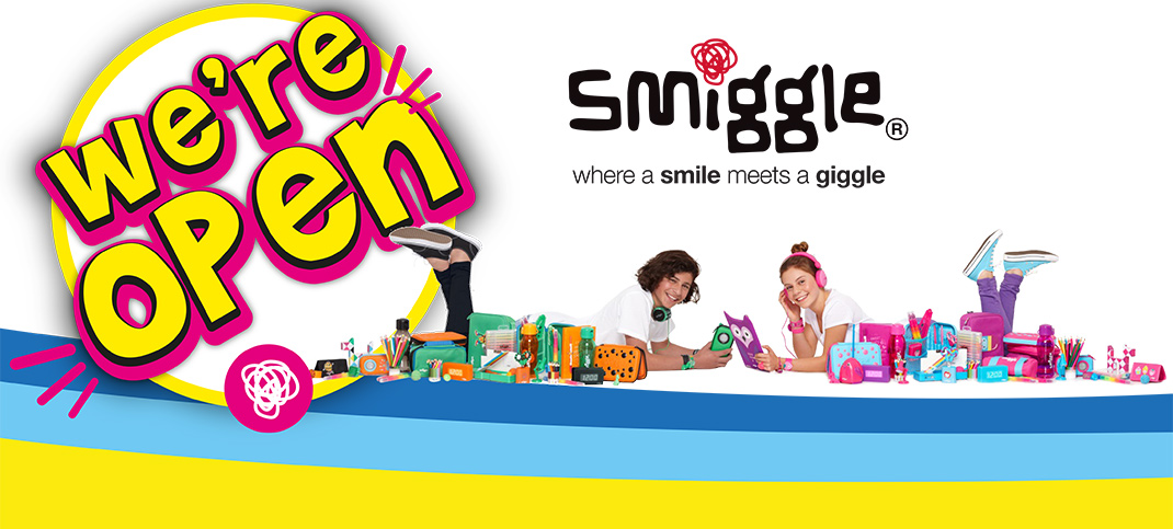 http://www.stgeorgespreston.co.uk/stores/smiggle/