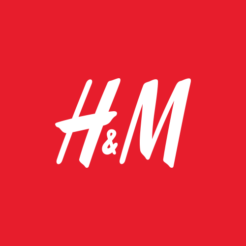 Search and apply for the leading H&m job offers. All jobs in one easy search. nichapie.ml we are looking for a colleague in the Office Team who supports us as Preparing offers for our Sales Colleagues across UK and sending h&m in Greenwich Register your CV.