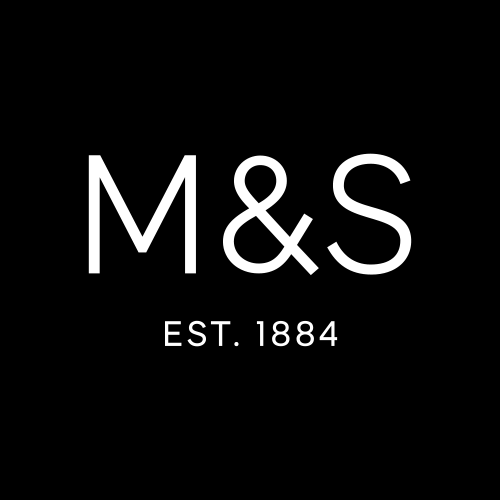 Marks and spencer st georges shopping centre marks and spencer negle Image collections